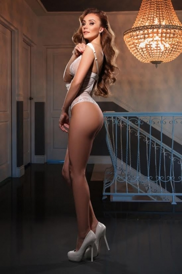 brussels escorts